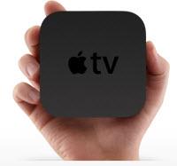 Apple iBox